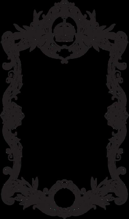 rastfr001 (414x700, 247Kb)