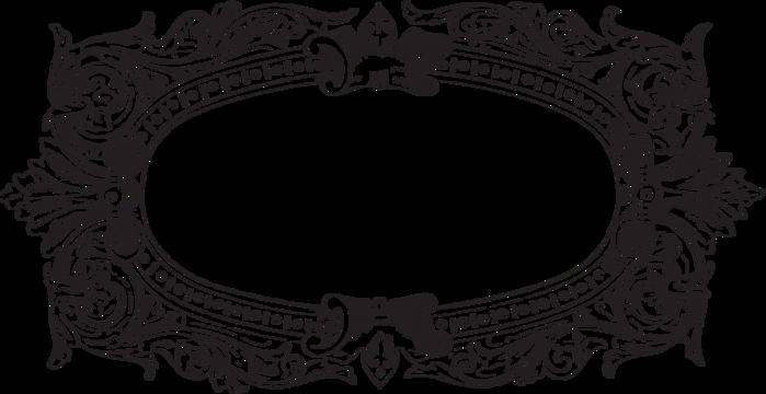 rastfr007 (700x360, 278Kb)