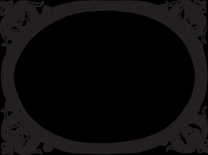 rastfr009 (700x521, 252Kb)