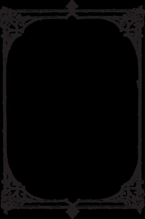 rastfr021 (462x700, 86Kb)