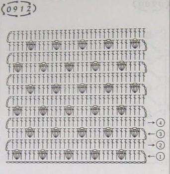 00912 (342x350, 67Kb)