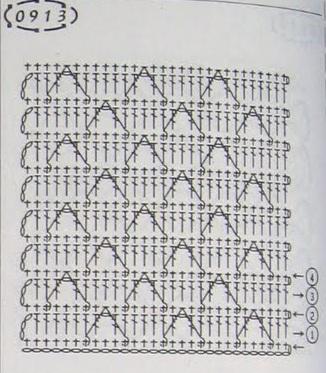00913 (326x373, 73Kb)