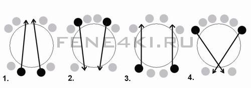 ploskoe-kumihimo-pletenie-022 (500x176, 16Kb)