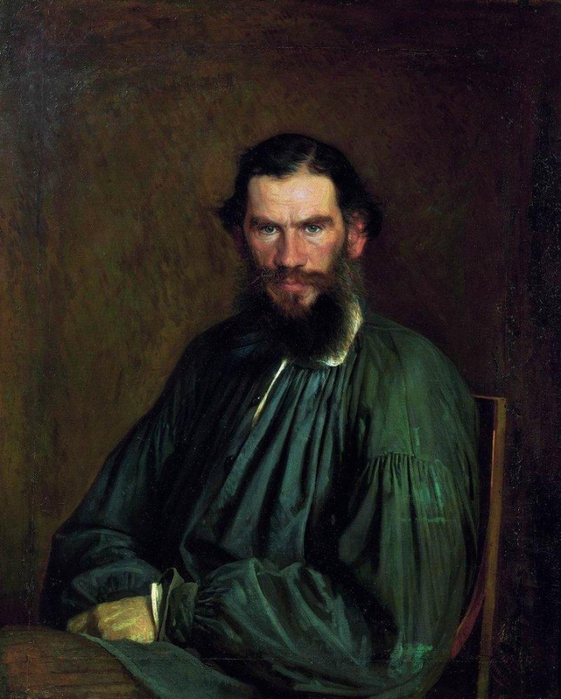 4498623_Tolstoi (561x700, 274Kb)