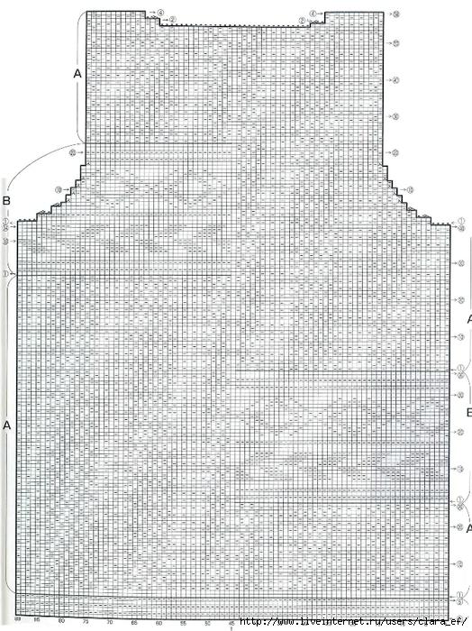 Превью 2 (524x700, 341Kb)