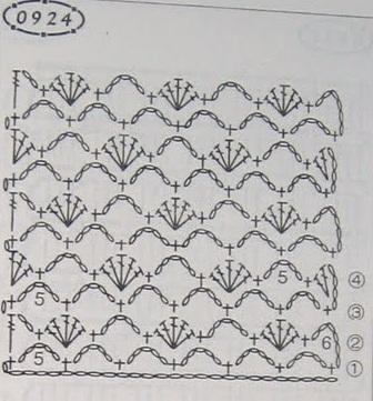 00924 (336x361, 66Kb)