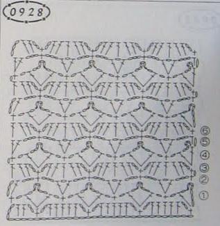 00928 (317x325, 55Kb)