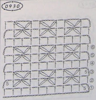 00930 (332x345, 60Kb)