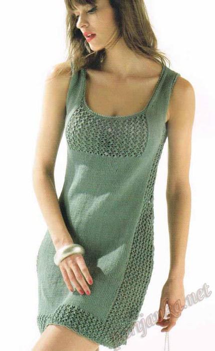 платье (429x700, 67Kb)