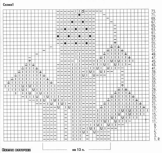 схема1 (556x525, 92Kb)