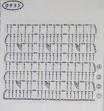 00935 (340x362, 61Kb)