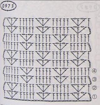 00973 (321x335, 68Kb)