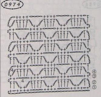 00974 (333x320, 62Kb)
