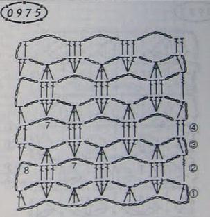 00975 (303x313, 50Kb)