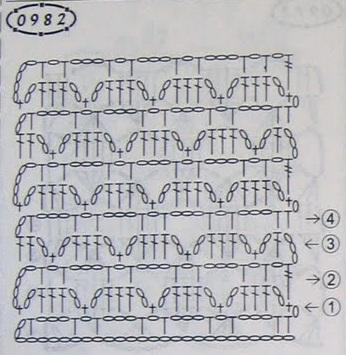 00982 (346x355, 68Kb)