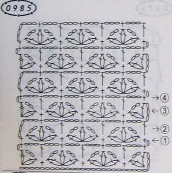 00985 (338x339, 69Kb)