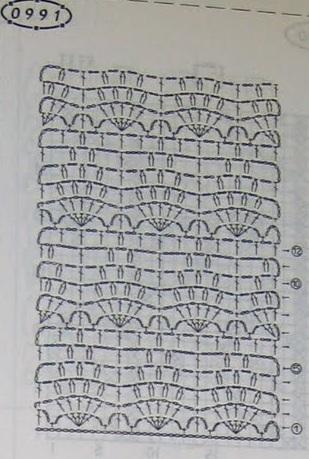 00991 (309x459, 75Kb)