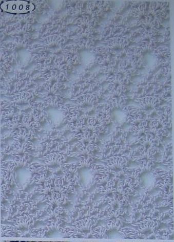 1008 (339x473, 74Kb)