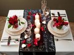 Превью Como-arrumar-uma-mesa-para-um-jantar-a-dois-2 (400x300, 74Kb)