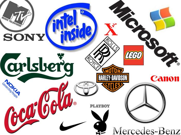 brands1 (700x525, 326Kb)