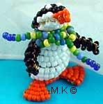 pingouin2 (148x150, 7Kb)