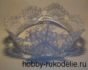 корона (300x239, 19Kb)