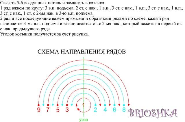 косынка 3 (640x422, 54Kb)