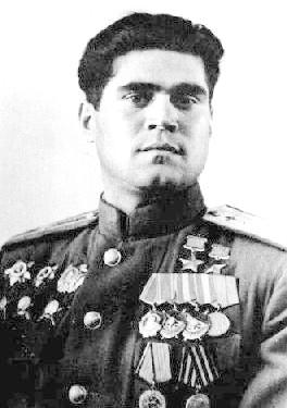 01 Степаненко Иван Никифорович 1ё (264x375, 25Kb)