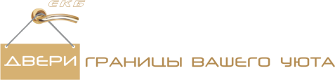 logo (477x114, 15Kb)
