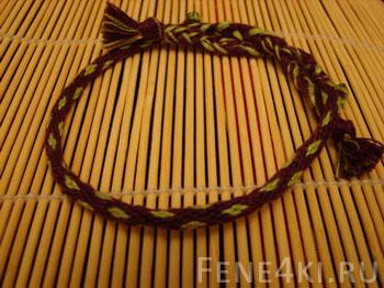 Diamond  Bracelet Patterns  Friendship bracelets