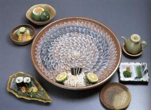 рыба фугу/1328700177_fugu (500x365, 75Kb)
