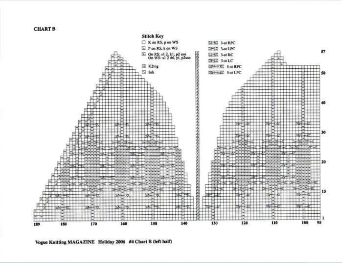 пелерина3 (700x539, 74Kb)