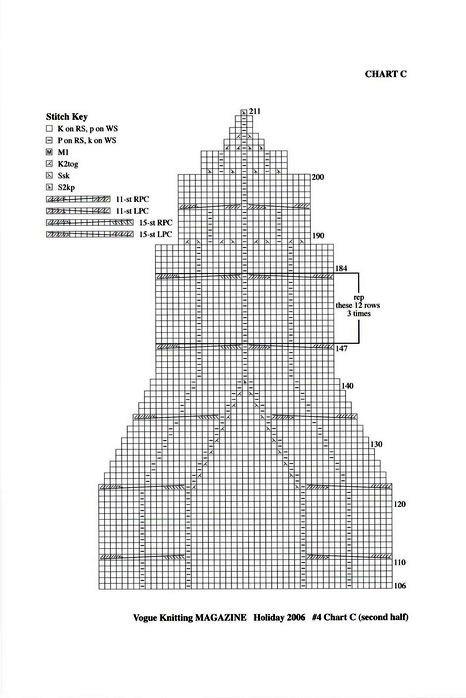 пелерина5 (466x698, 56Kb)