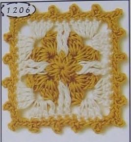 1206 (267x290, 44Kb)