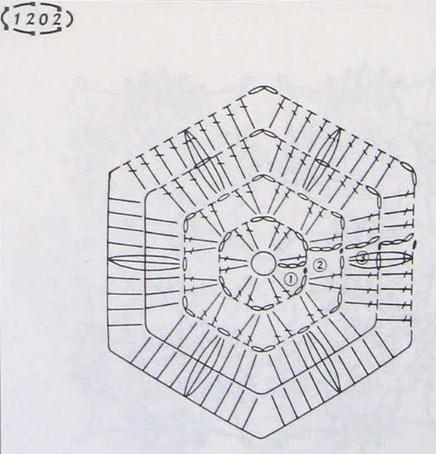 01202 (436x454, 76Kb)