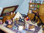 Превью кукольный домик4 (400x300, 46Kb)