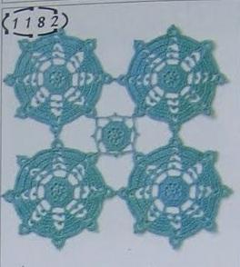1182 (264x294, 39Kb)