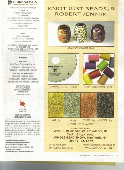 beadwork3 (513x700, 298Kb)
