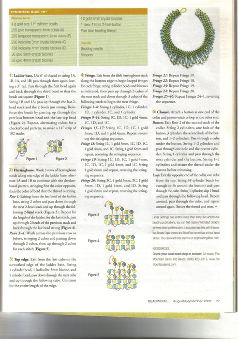 beadwork53 (492x700, 270Kb)