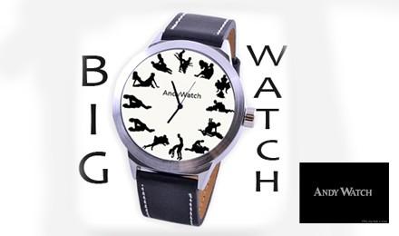 часы (440x260, 21Kb)