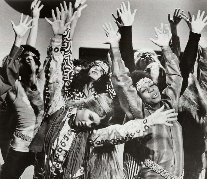 психоделический рок скачать торрент - фото 10