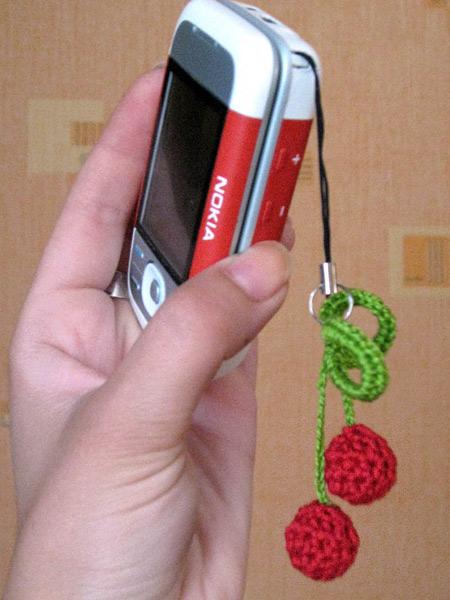 брелок на телефон (450x600, 80Kb)