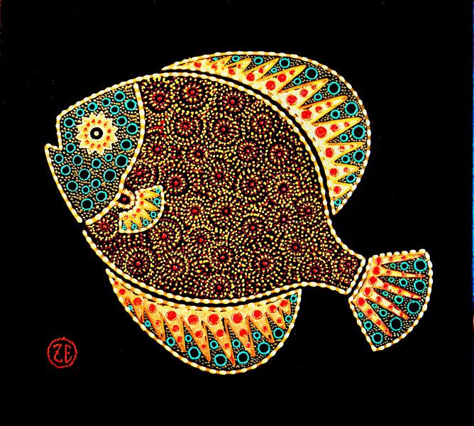 32134225_twinklingfish (668x600, 165Kb)