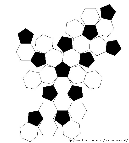 unfolded-soccer-ball-21