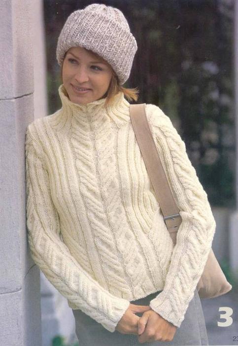 молоч.пуловер (483x700, 311Kb)
