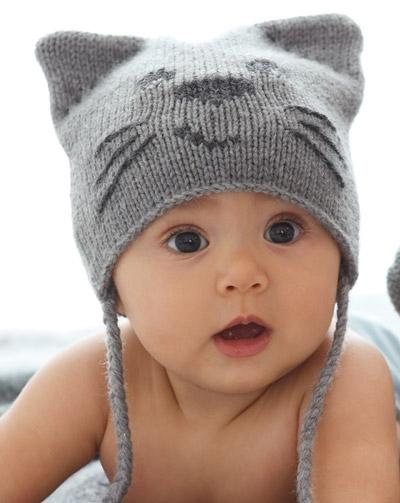 Детские модели одежды для