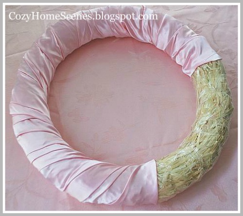 Romantic Heart Wreath- Step 1A-a (1) (500x444, 60Kb)