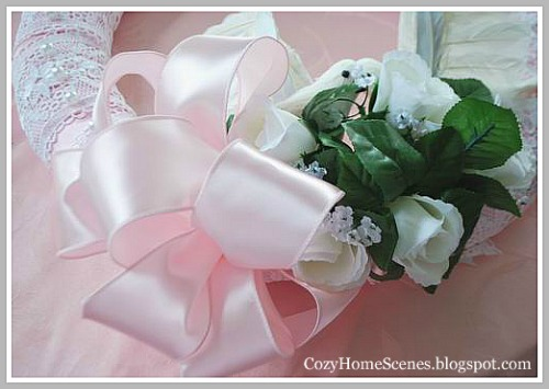 Romantic Heart Wreath- Step 5-a (500x355, 49Kb)