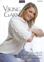 Viking Garn Milk & Honey (141x201, 6Kb)
