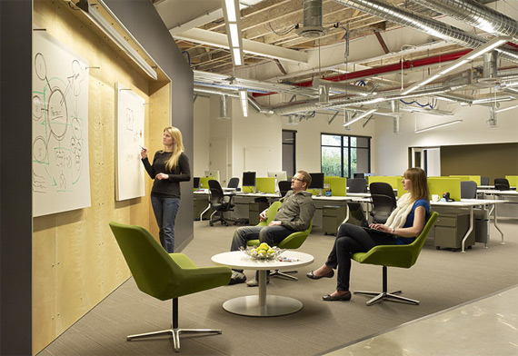 офис4 (570x392, 90Kb)